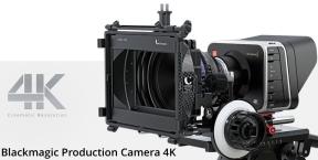 4KProductionCamera