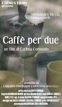 caffe per due-icono