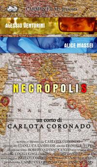 necropolis-icono