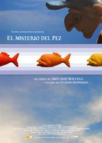 poster pez4-icono