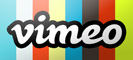 vimeo lateral 60