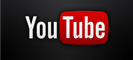youtube lateral 60 negro