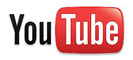 youtube lateral 60