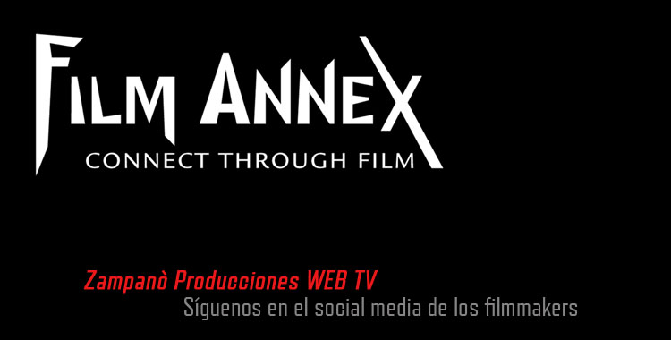 portada FilmAnnex3