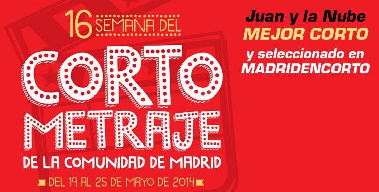 banner semanadelcorto2014
