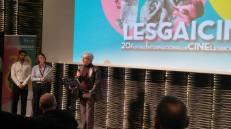 Lesgai4