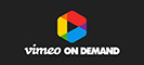 widget vimeo on demand