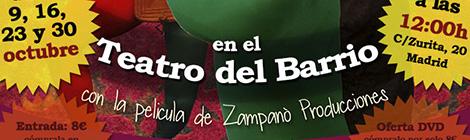 banner-teatro-barrio