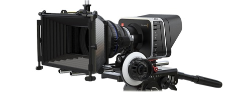 blackmagic_cinema_camera_on_white