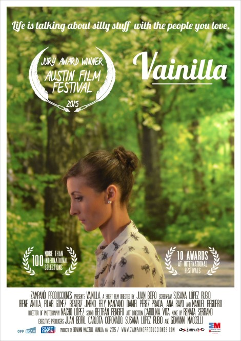 vainilla-poster-eng-web