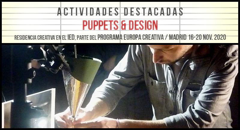 actividades01