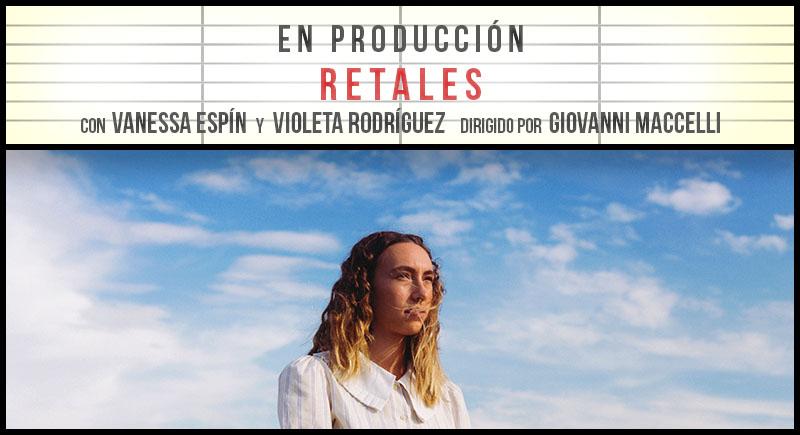 enproduccion02